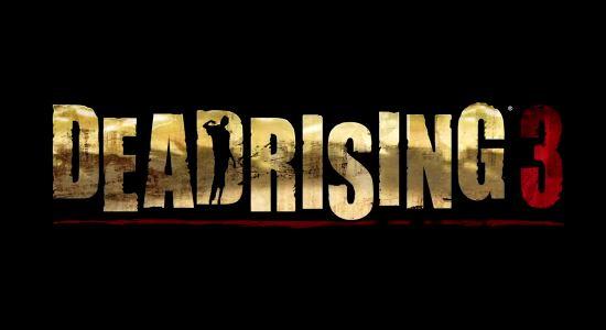 Русификатор для Dead Rising 3