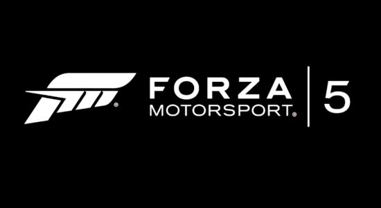 Русификатор для Forza Motorsport 5