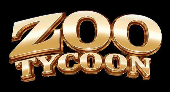 Русификатор для Zoo Tycoon