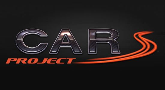 Русификатор для C.A.R.S.: Community Assisted Race Sim