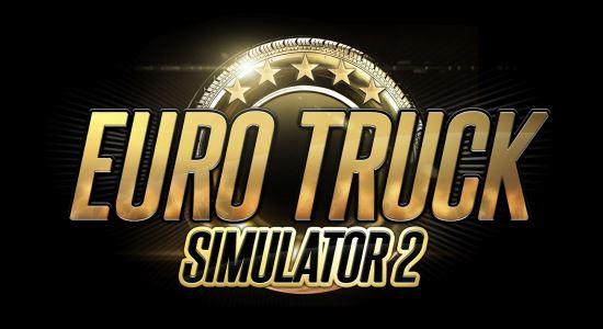 Рабочий Кряк для игры Euro Truck Simulator 2. Можно ставить на любую