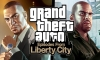 Патч для Grand Theft Auto: Episodes from Liberty City v1.1.1.0