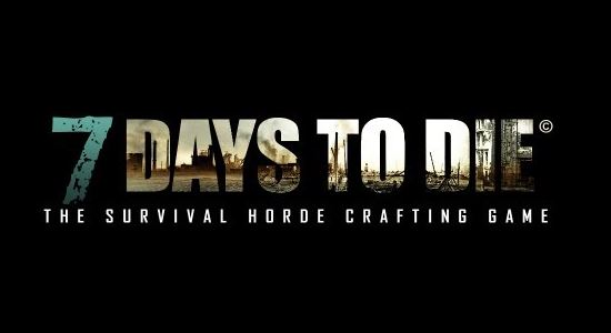 Сохранение для 7 Days To Die (100%)
