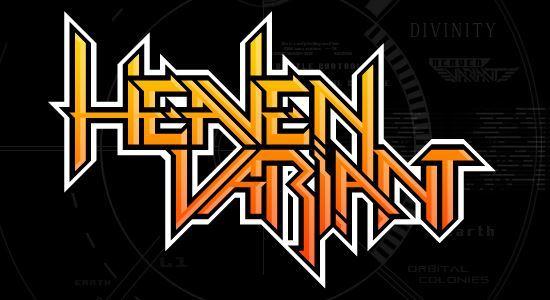 Трейнер для Heaven Variant v 1.0 (+12)