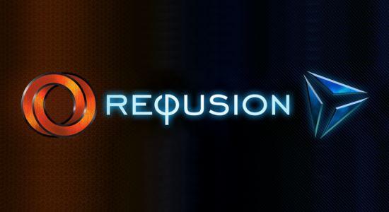 Трейнер для Refusion v 1.0 (+12)