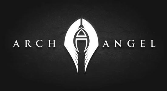Сохранение для Archangel (100%)
