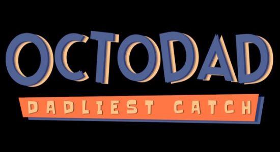 Русификатор для Octodad: Dadliest Catch