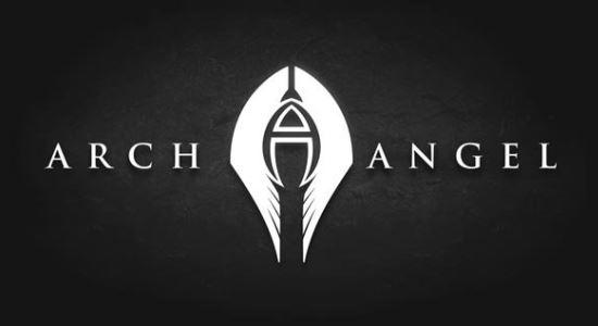 Русификатор для Archangel