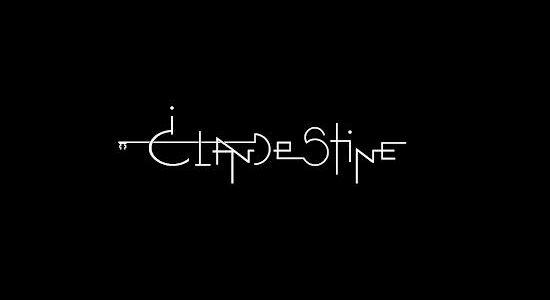 Сохранение для Clandestine (100%)