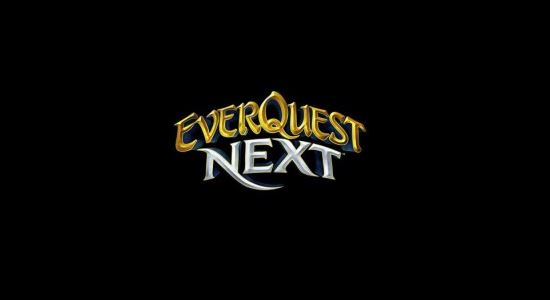 Сохранение для EverQuest Next (100%)