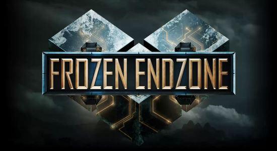 Сохранение для Frozen Endzone (100%)