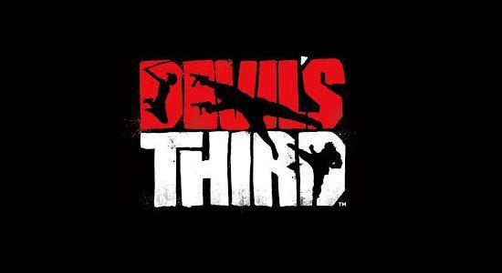 Русификатор для Devil's Third