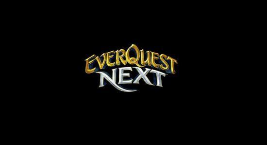 Русификатор для EverQuest Next