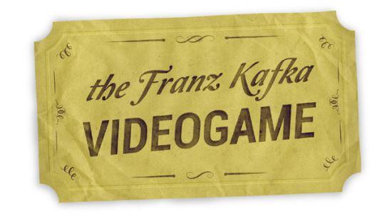 Русификатор для The Franz Kafka Videogame