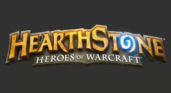 Русификатор для Hearthstone: Heroes of Warcraft
