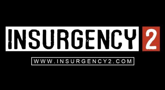 Сохранение для Insurgency 2 (100%)