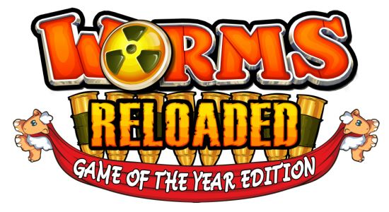 Патч для Worms Reloaded - Game of the Year Edition v 1.0.0.478 [RU/EN] [Scene]