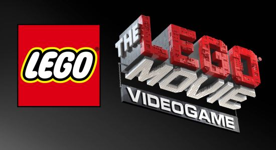 NoDVD для The LEGO Movie Videogame *PROPER* v 1.0 [RU/EN] [Scene]