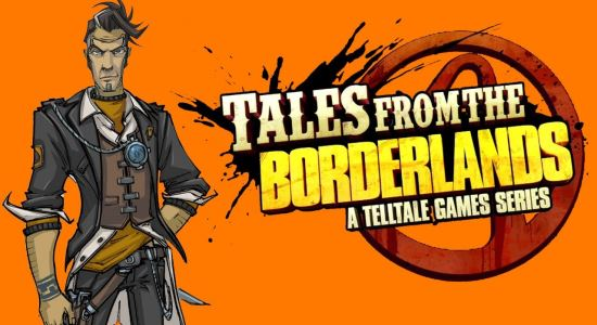 Сохранение для Tales from the Borderlands (100%)