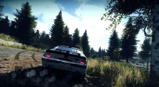 Трейнер для Next Car Game v 1.0 (+12)