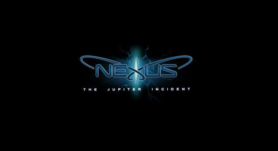 Трейнер для Nexus 2: The Gods Awaken v 1.0 (+12)