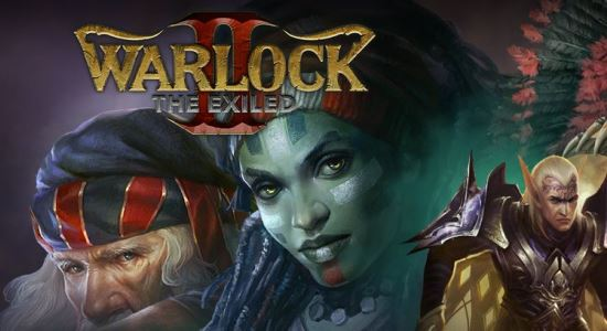 Трейнер для Warlock 2: The Exiled v 1.0 (+12)