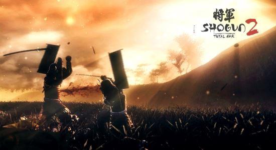 Трейнер для Total War: Shogun 2 v 1.0 (+12)