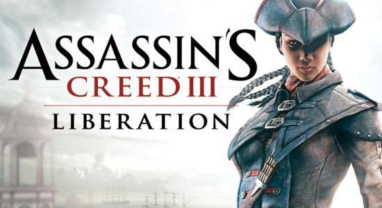 Трейнер для Assassin's Creed: Liberation HD v 1.0 (+11)