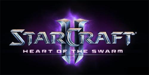 Сохранение для StarCraft 2: Heart of the Swarm