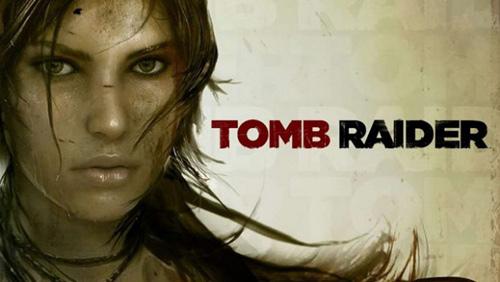 Сохранение для Tomb Raider (2013)