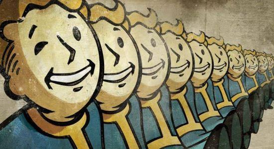 Одежда Искателя для Fallout: New Vegas