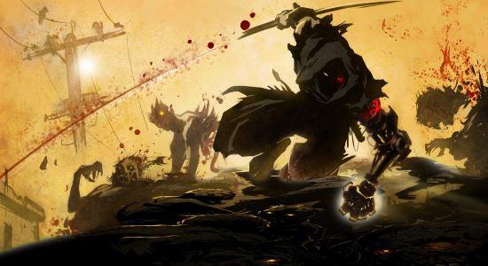 Трейнер для Yaiba: Ninja Gaiden Z v 1.0 (+12)
