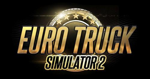 Сохранение для Euro Truck Simulator 2