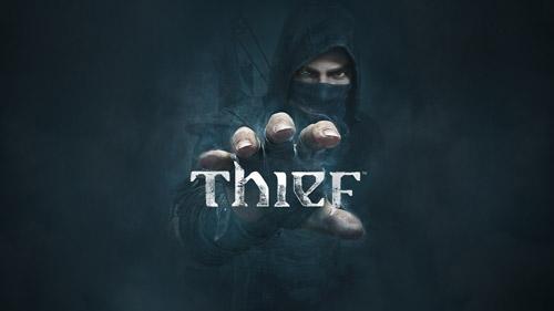 Трейнеры для Thief (2014)