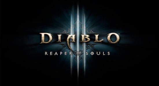 Сохранение для Diablo III: Reaper of Souls (100%)