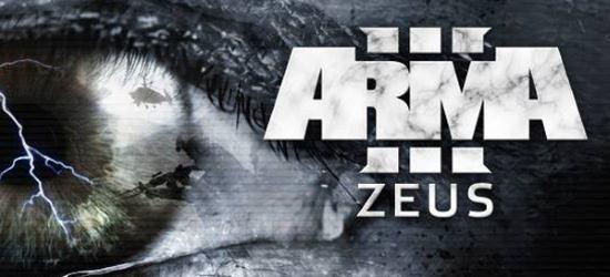 Arma 3 Zeus Торрент