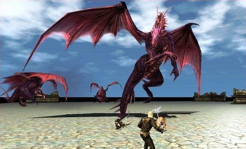 Замок Серого Стража для Dragon Age: Origins