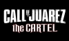Трейнер для Call of Juarez: The Cartel v 1.0.0.0 (+3)
