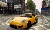 Porsche 977 GT2 для GTA4