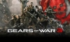 Патч для Gears of War 3