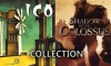Патч для ICO and Shadow of the Colossus: The Collection