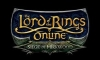 NoDVD для Lord of the Rings Online: Rise of Isengard, The