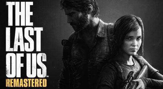 Сохранение для The Last of Us: Remastered (100%)