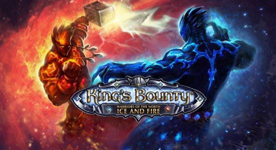 Kings Bounty Warriors Of The North Ice And Fire DLC-RELOADED Version Download ((LINK)) 25550