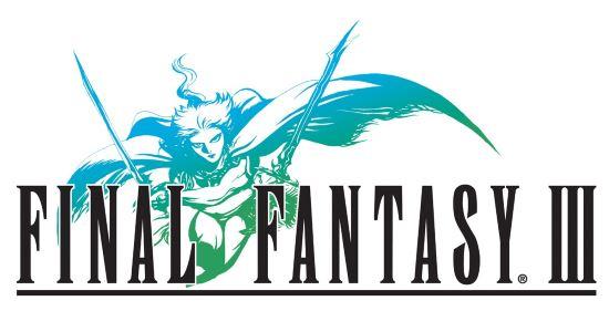 Патч для FINAL FANTASY III v 1.0