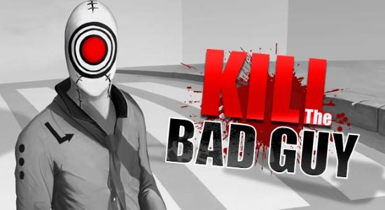 NoDVD для Kill The Bad Guy v 1.0