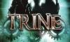 Полный русификатор для Trine