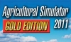NoDVD для Agricultural Simulator 2011 - Gold Edition v 1.0