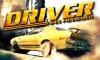 Русификатор текста и звука для Driver: San Francisco (Профессиональный/1C)