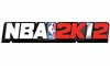 NBA 2K12 (MULTi6/ENG/2K Sports)